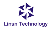 linsn technology